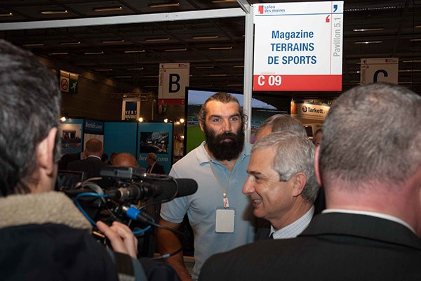 ©Terrains-de-Sports-magazine_Chabal-Sport-53