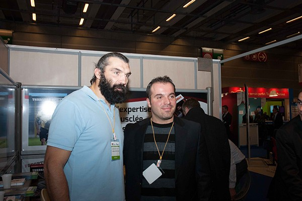 ©Terrains-de-Sports-magazine_Chabal-Sport-66