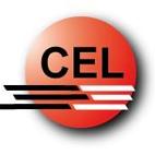 CEL Electronics