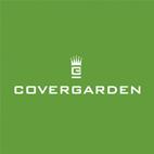 Covergarden
