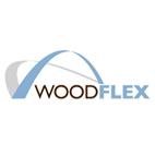 Gesport Woodflex