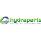 Emploi : Un Commercial Régional, Hydraparts