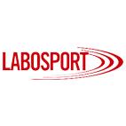 Labosport