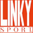 Linky Sport