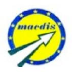 Macdis