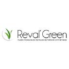 RevalGreen
