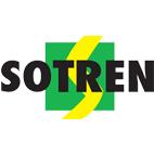 Sotren