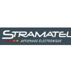 Stramatel