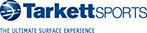 tarkettsports_logo