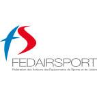Fedairsport